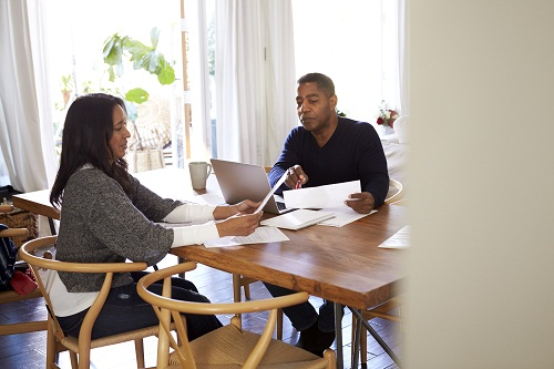 agence leader en conseil immobilier